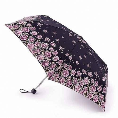 Superslim-2 Rose Parade Fulton Umbrella